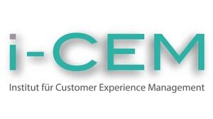 i-CEM Institut für Customer Experience Management